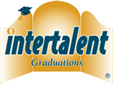 Intertalent Graduation